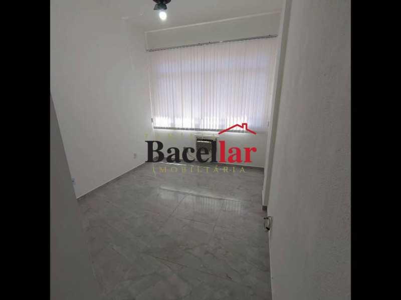 7 - Apartamento à venda Rua Riachuelo,Centro, Rio de Janeiro - R$ 280.000 - RIAP10063 - 8