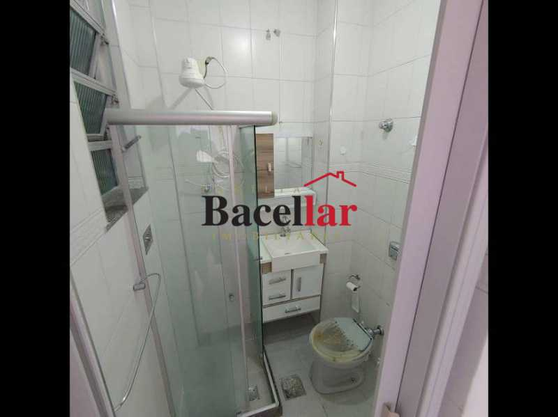 8 - Apartamento à venda Rua Riachuelo,Centro, Rio de Janeiro - R$ 280.000 - RIAP10063 - 9