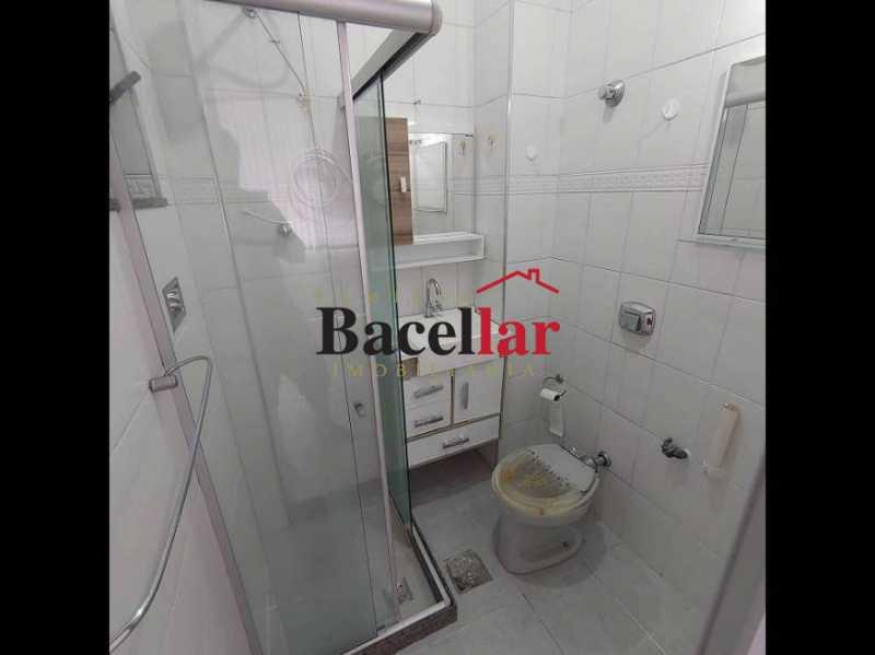 9 - Apartamento à venda Rua Riachuelo,Centro, Rio de Janeiro - R$ 280.000 - RIAP10063 - 10