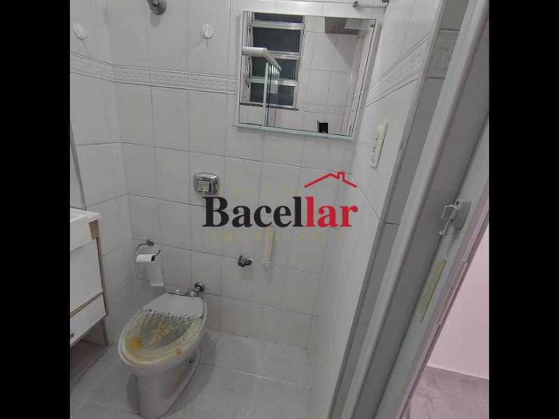 10 - Apartamento à venda Rua Riachuelo,Centro, Rio de Janeiro - R$ 280.000 - RIAP10063 - 11
