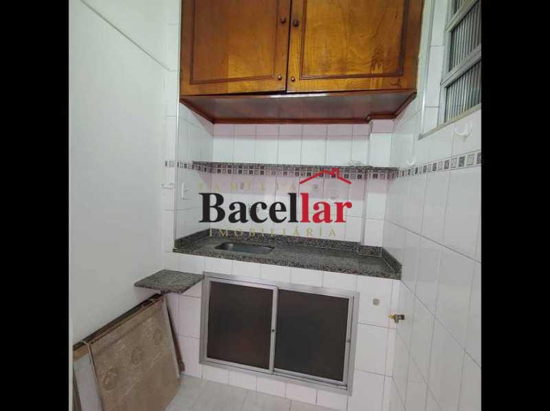 11 2 - Apartamento à venda Rua Riachuelo,Centro, Rio de Janeiro - R$ 280.000 - RIAP10063 - 12