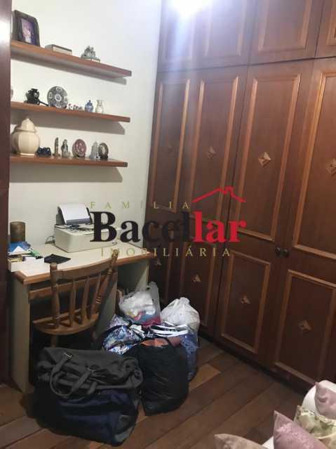 0e6c0cff-0948-4ac7-a48c-e45633 - Apartamento 2 quartos para venda e aluguel Rio de Janeiro,RJ - R$ 600.000 - TIAP24553 - 13