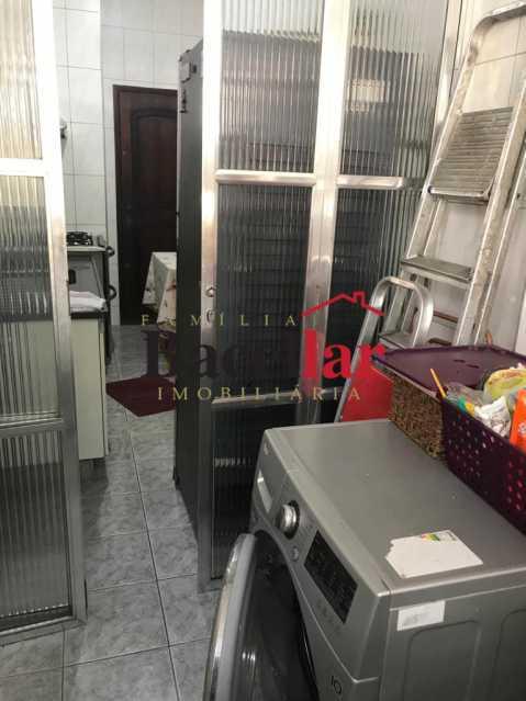 0fcc85e6-b7b4-4ed7-a327-4a2c66 - Apartamento 2 quartos para venda e aluguel Rio de Janeiro,RJ - R$ 600.000 - TIAP24553 - 21
