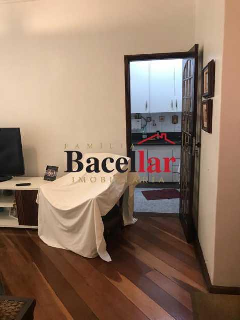 2b5db307-1b67-4878-9fb1-67ef83 - Apartamento 2 quartos para venda e aluguel Rio de Janeiro,RJ - R$ 600.000 - TIAP24553 - 5