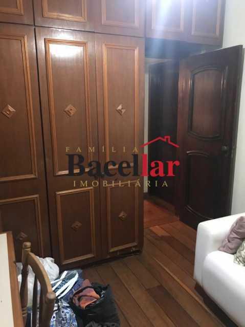 2d9b5052-4980-42d6-9b63-5c2d96 - Apartamento 2 quartos para venda e aluguel Rio de Janeiro,RJ - R$ 600.000 - TIAP24553 - 12