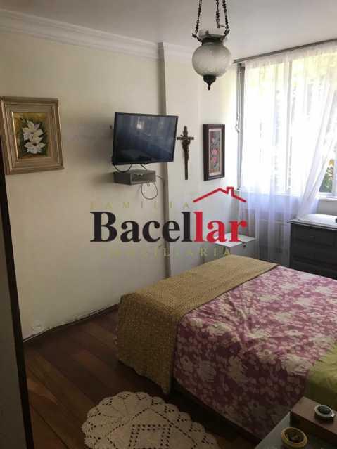 3cc2a5a9-395c-4e3b-aba7-7690b6 - Apartamento 2 quartos para venda e aluguel Rio de Janeiro,RJ - R$ 600.000 - TIAP24553 - 9