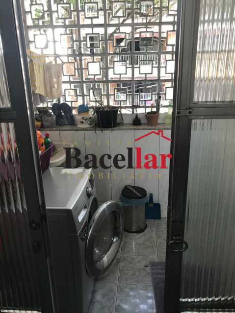 4e599c1b-ea6a-470a-8d17-eea6fc - Apartamento 2 quartos para venda e aluguel Rio de Janeiro,RJ - R$ 600.000 - TIAP24553 - 19