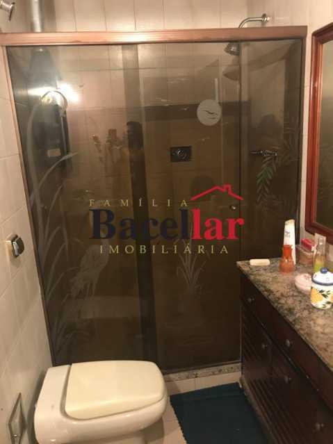 5be98adf-5f61-4f33-b1c4-2004cb - Apartamento 2 quartos para venda e aluguel Rio de Janeiro,RJ - R$ 600.000 - TIAP24553 - 15