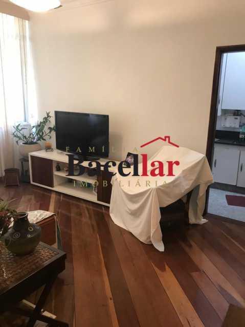09d27c0d-f5b0-416c-b3da-019a86 - Apartamento 2 quartos para venda e aluguel Rio de Janeiro,RJ - R$ 600.000 - TIAP24553 - 4