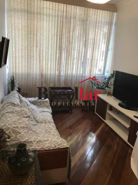 9ef000de-457e-4e1f-885d-4be102 - Apartamento 2 quartos para venda e aluguel Rio de Janeiro,RJ - R$ 600.000 - TIAP24553 - 1