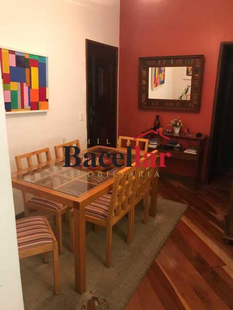 67a97272-4467-4625-876d-4a780c - Apartamento 2 quartos para venda e aluguel Rio de Janeiro,RJ - R$ 600.000 - TIAP24553 - 6