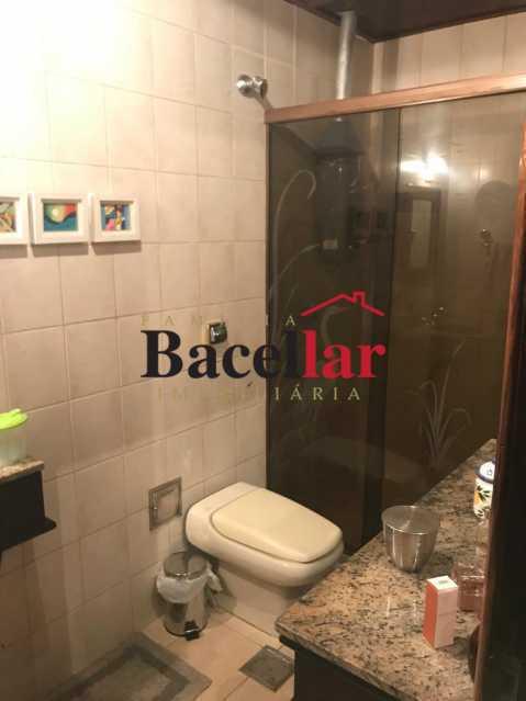 94d5acbb-3c3c-49db-b301-3cc22c - Apartamento 2 quartos para venda e aluguel Rio de Janeiro,RJ - R$ 600.000 - TIAP24553 - 16