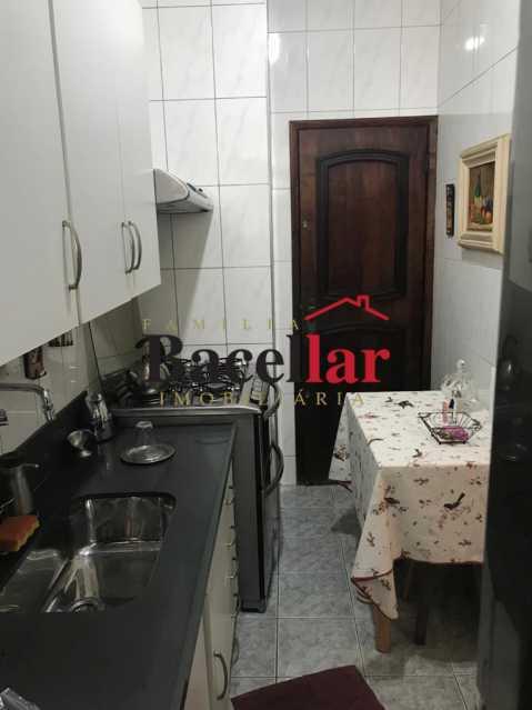 335a3eb6-b756-40f4-90e1-ddcdd6 - Apartamento 2 quartos para venda e aluguel Rio de Janeiro,RJ - R$ 600.000 - TIAP24553 - 17