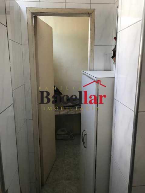 609a8eea-d988-49c1-8cd5-1cf9a3 - Apartamento 2 quartos para venda e aluguel Rio de Janeiro,RJ - R$ 600.000 - TIAP24553 - 22