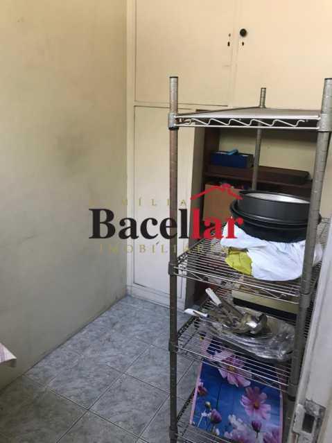 9312f97f-8b60-49a2-ba26-53f545 - Apartamento 2 quartos para venda e aluguel Rio de Janeiro,RJ - R$ 600.000 - TIAP24553 - 23