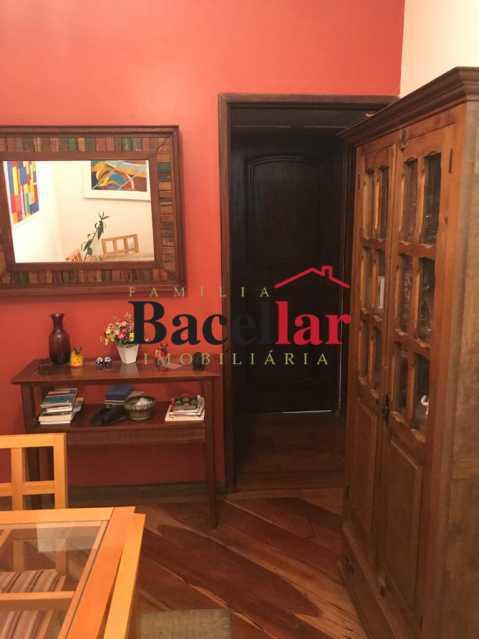 b7c90e94-395b-4810-9990-621b28 - Apartamento 2 quartos para venda e aluguel Rio de Janeiro,RJ - R$ 600.000 - TIAP24553 - 7
