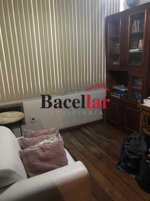c4e8a232-7e76-4521-af91-fba602 - Apartamento 2 quartos para venda e aluguel Rio de Janeiro,RJ - R$ 600.000 - TIAP24553 - 11