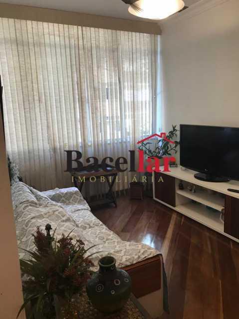 df23af7c-8a0f-4d21-aee6-f54a25 - Apartamento 2 quartos para venda e aluguel Rio de Janeiro,RJ - R$ 600.000 - TIAP24553 - 3