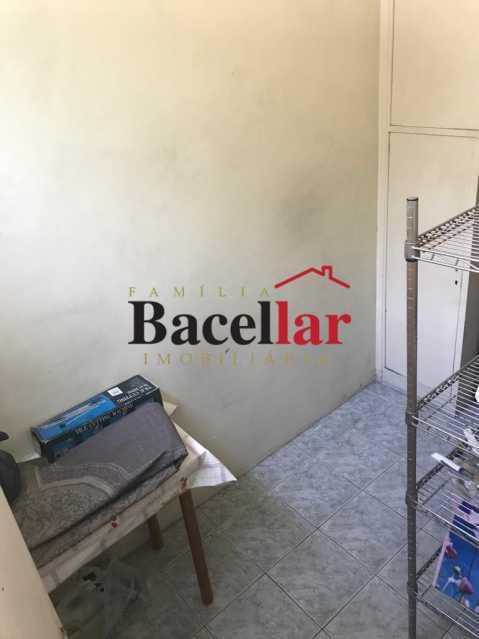 e1cbf0bd-9562-444c-88ca-ff13d7 - Apartamento 2 quartos para venda e aluguel Rio de Janeiro,RJ - R$ 600.000 - TIAP24553 - 24
