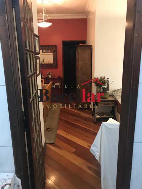 ebe5ce18-7b33-425d-8699-164c97 - Apartamento 2 quartos para venda e aluguel Rio de Janeiro,RJ - R$ 600.000 - TIAP24553 - 8