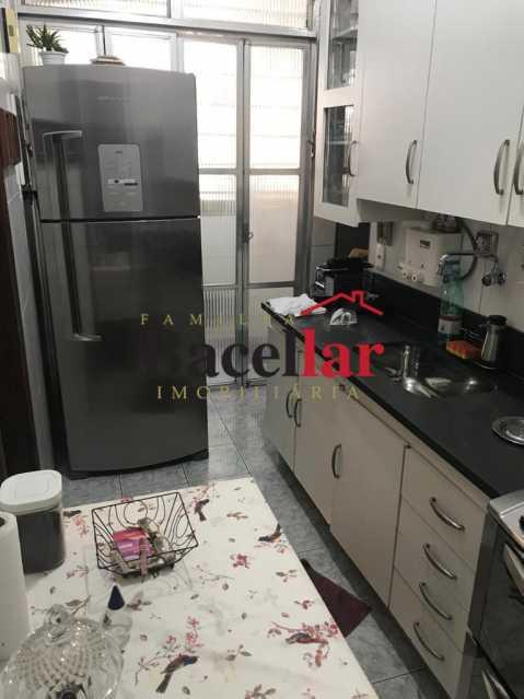 f4ba4e45-da33-4597-bd0a-780581 - Apartamento 2 quartos para venda e aluguel Rio de Janeiro,RJ - R$ 600.000 - TIAP24553 - 18