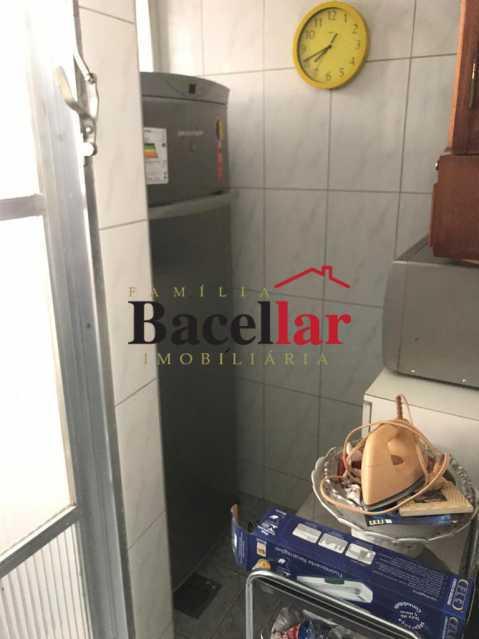 f36d6ab8-f129-4d34-8d9b-3affa4 - Apartamento 2 quartos para venda e aluguel Rio de Janeiro,RJ - R$ 600.000 - TIAP24553 - 20
