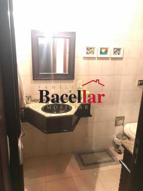 fef33eb4-376d-403b-97c7-71b084 - Apartamento 2 quartos para venda e aluguel Rio de Janeiro,RJ - R$ 600.000 - TIAP24553 - 14