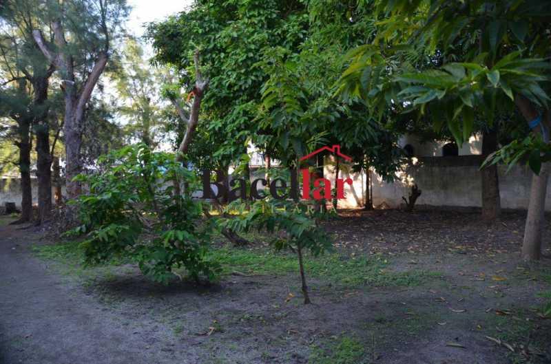 DSC_0414 - Lote à venda Rio de Janeiro,RJ Realengo - R$ 1.500.000 - RILT00004 - 3