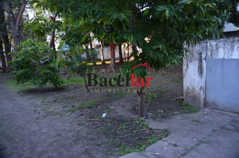 DSC_0416 - Lote à venda Rio de Janeiro,RJ Realengo - R$ 1.500.000 - RILT00004 - 4