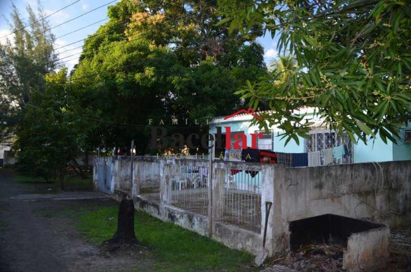 DSC_0424 - Lote à venda Rio de Janeiro,RJ Realengo - R$ 1.500.000 - RILT00004 - 6