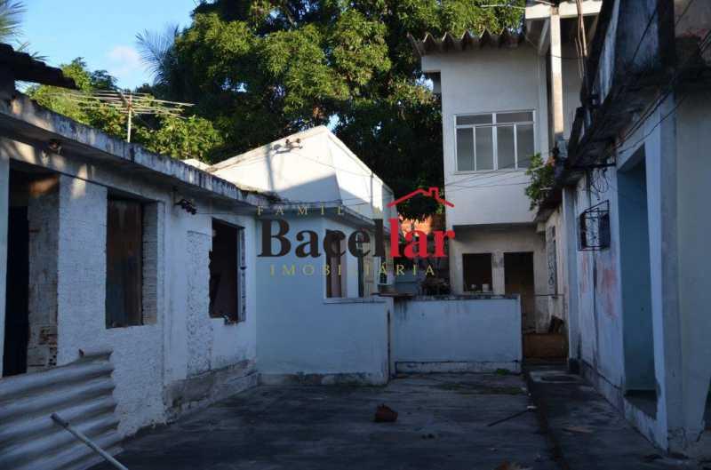 DSC_0428 - Lote à venda Rio de Janeiro,RJ Realengo - R$ 1.500.000 - RILT00004 - 7