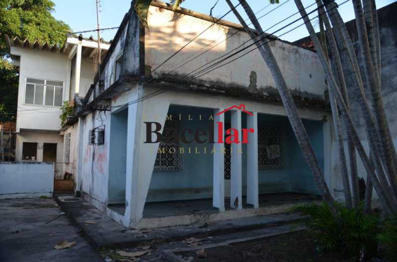 DSC_0429 - Lote à venda Rio de Janeiro,RJ Realengo - R$ 1.500.000 - RILT00004 - 10