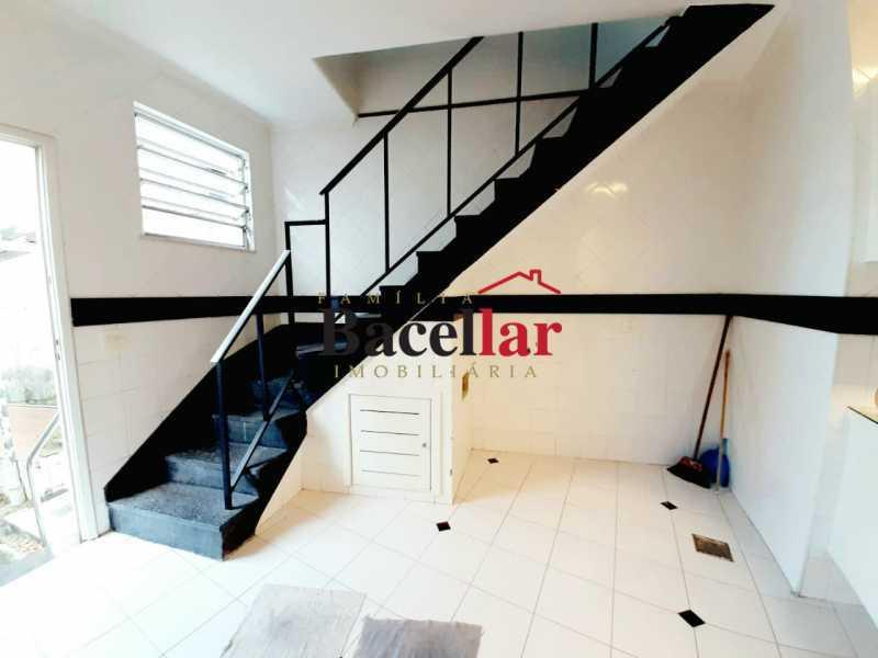 ba7fb012-1278-4a21-af18-f351dc - Casa de Vila à venda Rua Frolick,Rio de Janeiro,RJ - R$ 330.000 - RICV30020 - 11