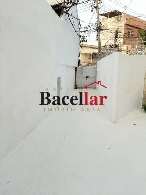 f887c39f-1603-4921-942a-451c43 - Casa de Vila à venda Rua Frolick,Rio de Janeiro,RJ - R$ 330.000 - RICV30020 - 29