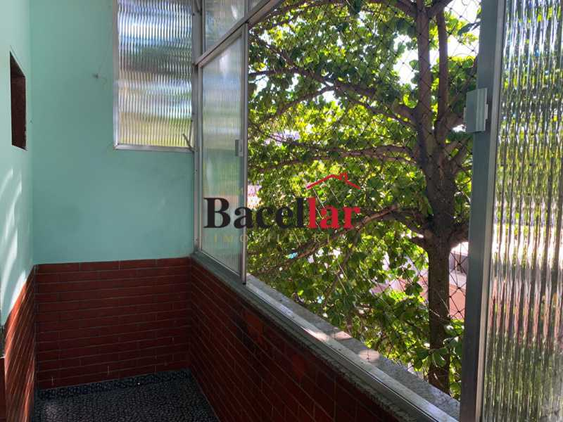 WhatsApp Image 2021-04-17 at 4 - Apartamento 2 quartos à venda São Cristóvão, Rio de Janeiro - R$ 250.000 - TIAP24557 - 1