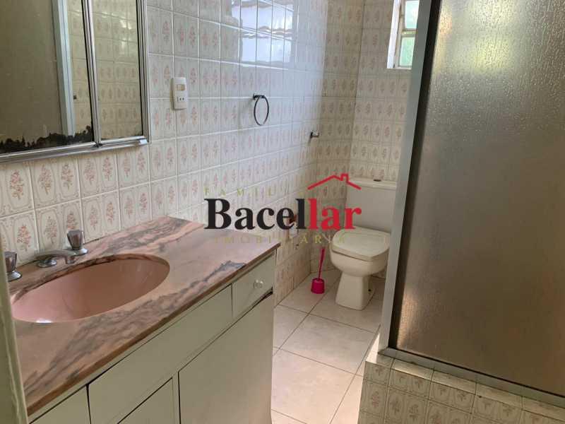 WhatsApp Image 2021-04-17 at 4 - Apartamento 2 quartos à venda São Cristóvão, Rio de Janeiro - R$ 250.000 - TIAP24557 - 10