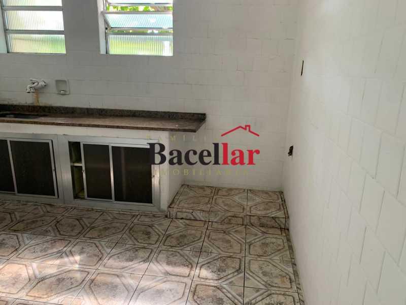 WhatsApp Image 2021-04-17 at 4 - Apartamento 2 quartos à venda São Cristóvão, Rio de Janeiro - R$ 250.000 - TIAP24557 - 11