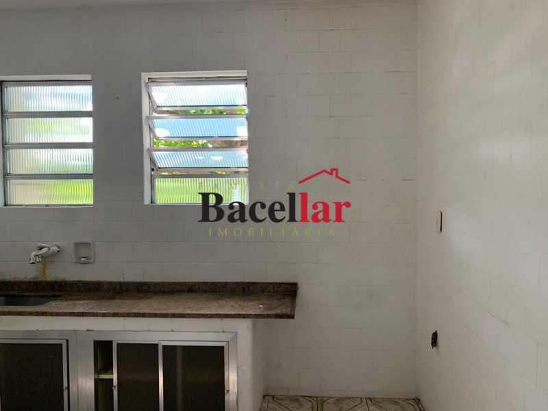 WhatsApp Image 2021-04-17 at 4 - Apartamento 2 quartos à venda São Cristóvão, Rio de Janeiro - R$ 250.000 - TIAP24557 - 14