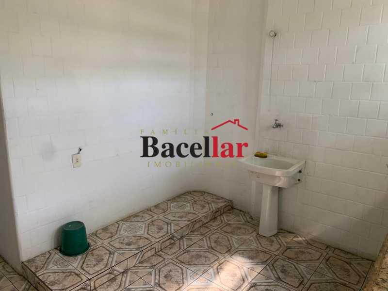 WhatsApp Image 2021-04-17 at 4 - Apartamento 2 quartos à venda São Cristóvão, Rio de Janeiro - R$ 250.000 - TIAP24557 - 15