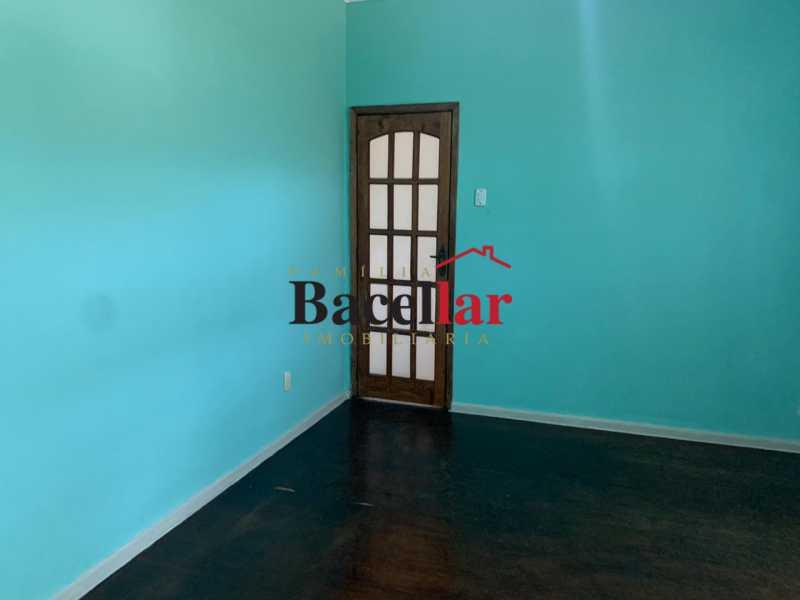 WhatsApp Image 2021-04-17 at 4 - Apartamento 2 quartos à venda São Cristóvão, Rio de Janeiro - R$ 250.000 - TIAP24557 - 18