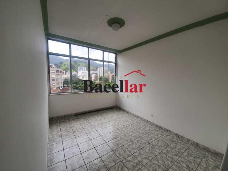 1. - Apartamento 1 quarto para alugar Rio de Janeiro,RJ - R$ 1.200 - TIAP10990 - 7