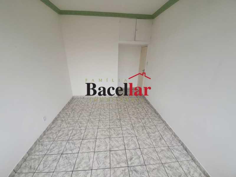 2. - Apartamento 1 quarto para alugar Rio de Janeiro,RJ - R$ 1.200 - TIAP10990 - 9
