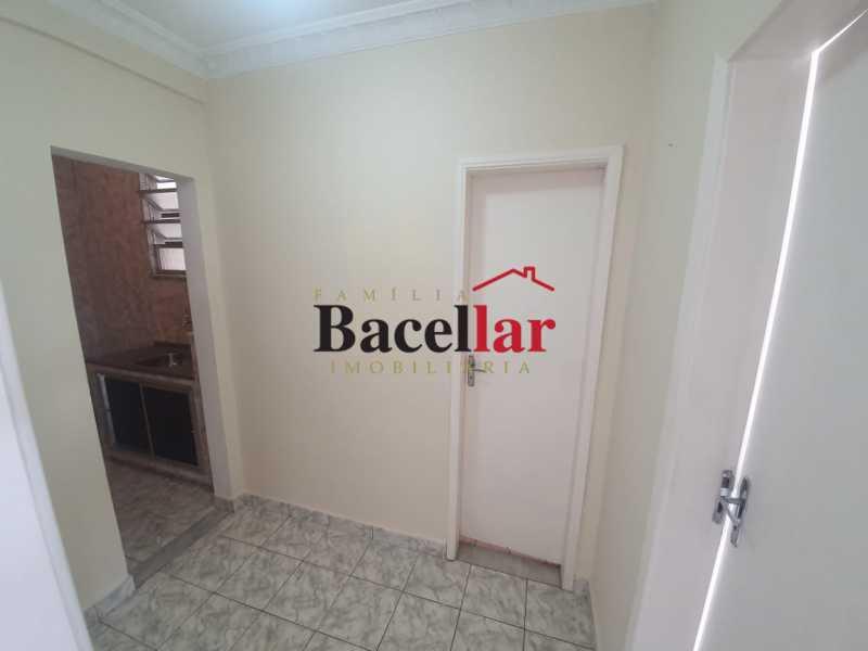 3. - Apartamento 1 quarto para alugar Rio de Janeiro,RJ - R$ 1.200 - TIAP10990 - 6