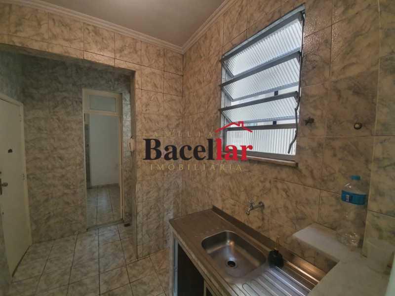 5. - Apartamento 1 quarto para alugar Rio de Janeiro,RJ - R$ 1.200 - TIAP10990 - 12