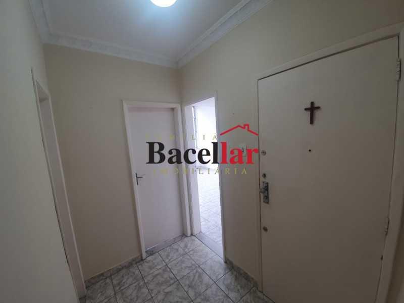 6. - Apartamento 1 quarto para alugar Rio de Janeiro,RJ - R$ 1.200 - TIAP10990 - 8
