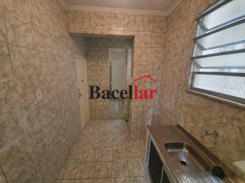 7. - Apartamento 1 quarto para alugar Rio de Janeiro,RJ - R$ 1.200 - TIAP10990 - 13