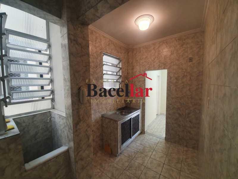 8. - Apartamento 1 quarto para alugar Rio de Janeiro,RJ - R$ 1.200 - TIAP10990 - 15