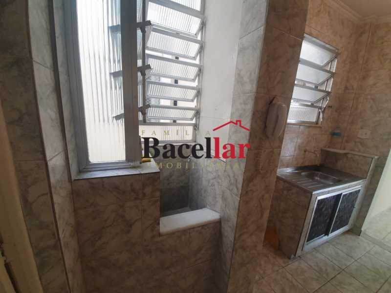 9. - Apartamento 1 quarto para alugar Rio de Janeiro,RJ - R$ 1.200 - TIAP10990 - 14