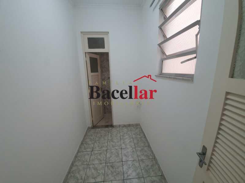 11. - Apartamento 1 quarto para alugar Rio de Janeiro,RJ - R$ 1.200 - TIAP10990 - 17