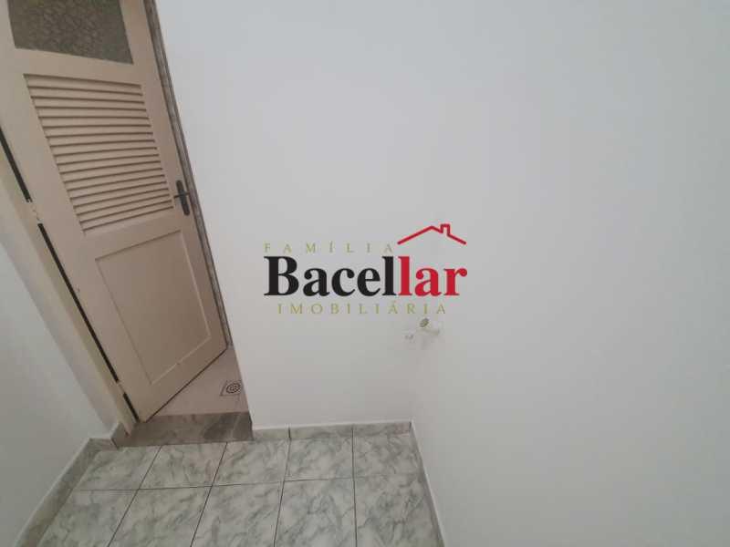 12. - Apartamento 1 quarto para alugar Rio de Janeiro,RJ - R$ 1.200 - TIAP10990 - 18